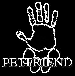 petfriend.png