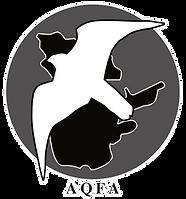 AQFA.png