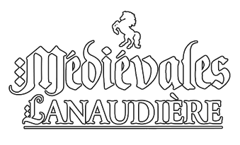 medieval festival.png