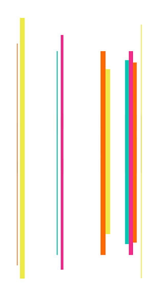 HP Story Mid Stripes 8.jpg