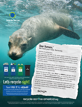 Example RAA Dear Humans PSA Campaign.png