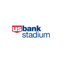 3x3_USBankStadium-Logo.jpg