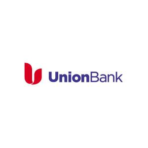 3x3_UnionBank-Logo.jpg