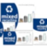 RAA-all-mixed-labels.jpg