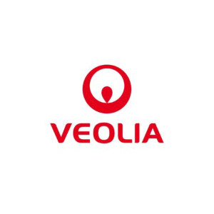 3x3_Veolia_Logo.jpg