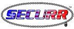 Securr Logo no small words-2.jpg