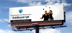 American Idol Erika VanPelt & Ryan