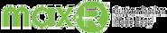 max-r-logo.png