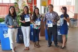 Oahu Schools