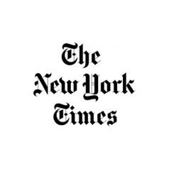 3x3_NYT-Logo.jpg