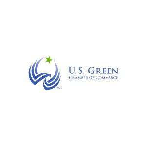 3x3_USGCC-Logo.jpg