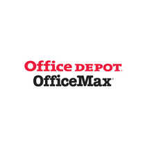 3x3_Office-Depot_Logo.jpg