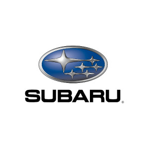3x3_Subaru_Logo.jpg