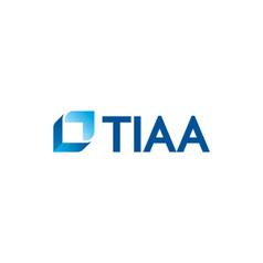 3x3_TIAA_Logo.jpg