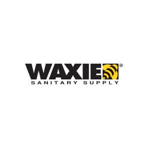 3x3_WAXIE-Logo.jpg