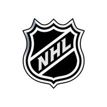 3x3_NHL-Logo.jpg