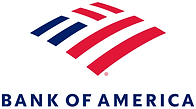Bank of America Logo.png