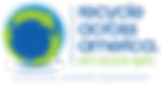 RAA-Blue-Logo-with-501nonprofit.png