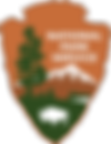 NationalParkService-Logo.svg.png