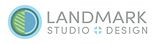 Landmark Studio Logo.png