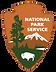 NPS-logo-vector.png