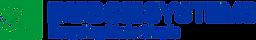 Busch_Logo_Landscape_Tagline_Corporate.p