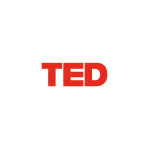 3x3_TED-Logo.jpg