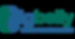 Bigbelly-Header-Logo-300ppi.png