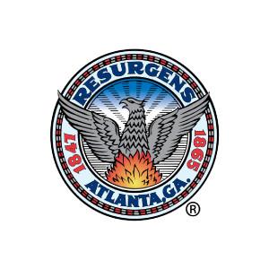 3x3_Atlanta_Logo.jpg