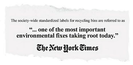 Clipping-NYT-quote_edited.png