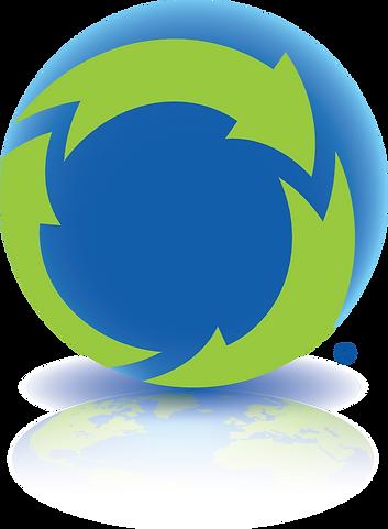 RECYCLE ACROSS THE WORLD logo_edited_edi