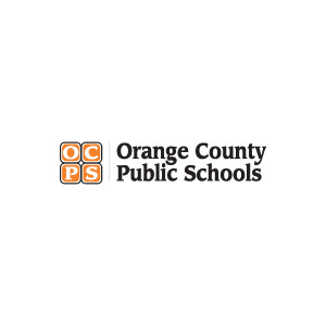 3x3_OCPS-Logo.jpg
