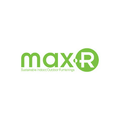 3x3_MaxR_Logo.jpg
