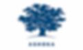 Ashoka Logo.png