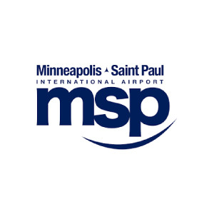 3x3_MSP_Logo.jpg