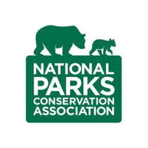 3x3_NPCA_Logo.jpg