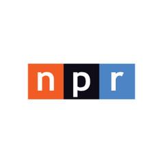 3x3_NPR-Logo.jpg