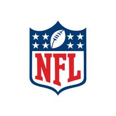 3x3_NFL-Logo.jpg