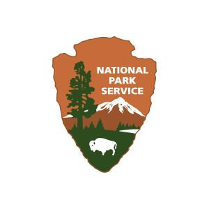3x3_NPS-Logo.jpg