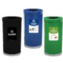 cyclinder bins with 7x10.jpg