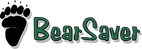 BearSaver logo.png