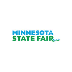 3x3_Minnesota-State-Fair-Logo.jpg