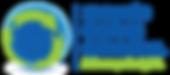 RAA-Blue-Logo.png