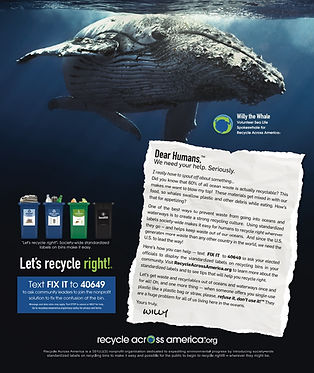 Willy the Whale PSA - RAA.jpeg
