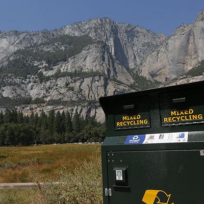 RAA Yosemite 1.JPG.jpg