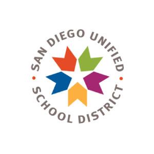 3x3_SDUS-Logo.jpg