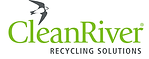 Clean River logo.png