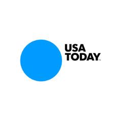 3x3_USToday-Logo.jpg