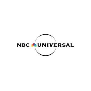 3x3_NBC_Logo.jpg