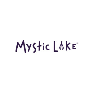 3x3_Mystic-Lake-Logo.jpg